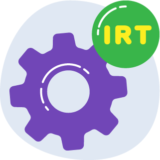 tryout-advantage-irt