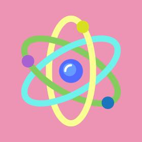 logo-mapel-ipa-fisika