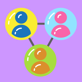 logo-mapel-ips-sosiologi