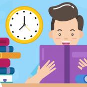 Atur Target Belajar Lebih Mudah Lewat Fitur Jadwal Belajar Pahamify