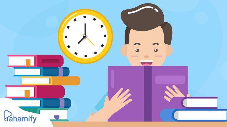 cara cepat memahami bacaan materi pelajaran SMA maupun UTBK dan mengingat jelas detailnya dalam jangka panjang.