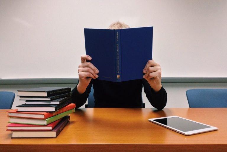 Membangun Konsistensi Belajar - Pahamify | Semua Bisa Semua Paham