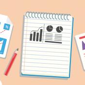 Contoh Soal & Pembahasan TPS UTBK: Kemampuan Memahami Bacaan & Menulis
