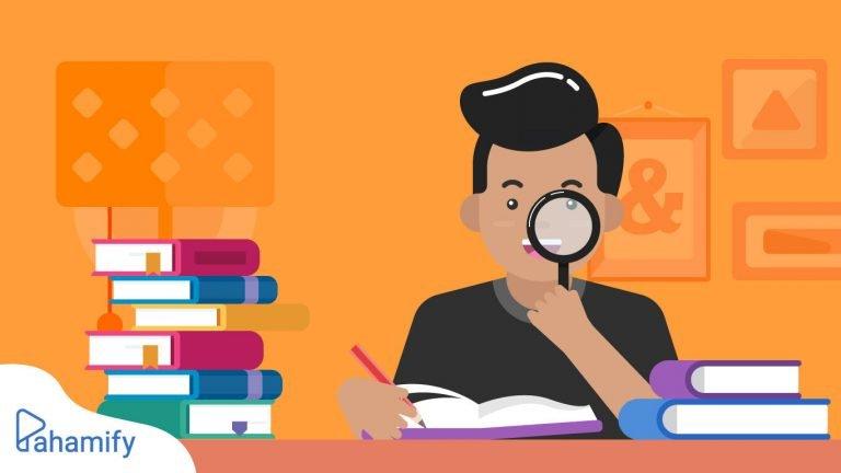 Contoh Soal & Pembahasan TPS UTBK: Pengetahuan & Pemahaman Umum (2)