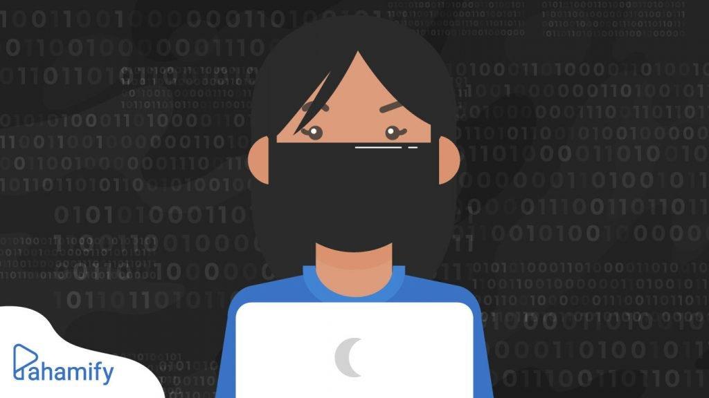 Jurusan Kuliah Anti Mainstream: Cyber Security