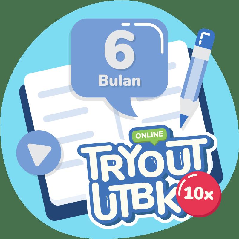 Icon-6-Bulan-UTBK