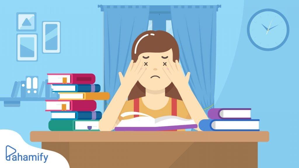 Jangan pusing, masih banyak tips belajar statistika yang mudah dipelajari. Cek di aplikasi belajar online Pahamify sekarang!