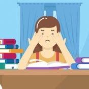 5 Jenis Malas yang Biasa Dialami Siswa dan Cara Mengatasinya, Kamu yang Mana?