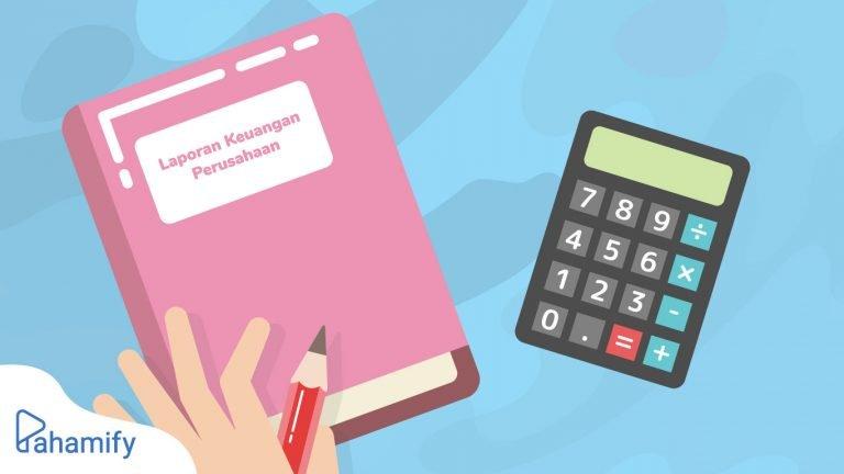Mengenal akuntansi sebagai sistem informasi.