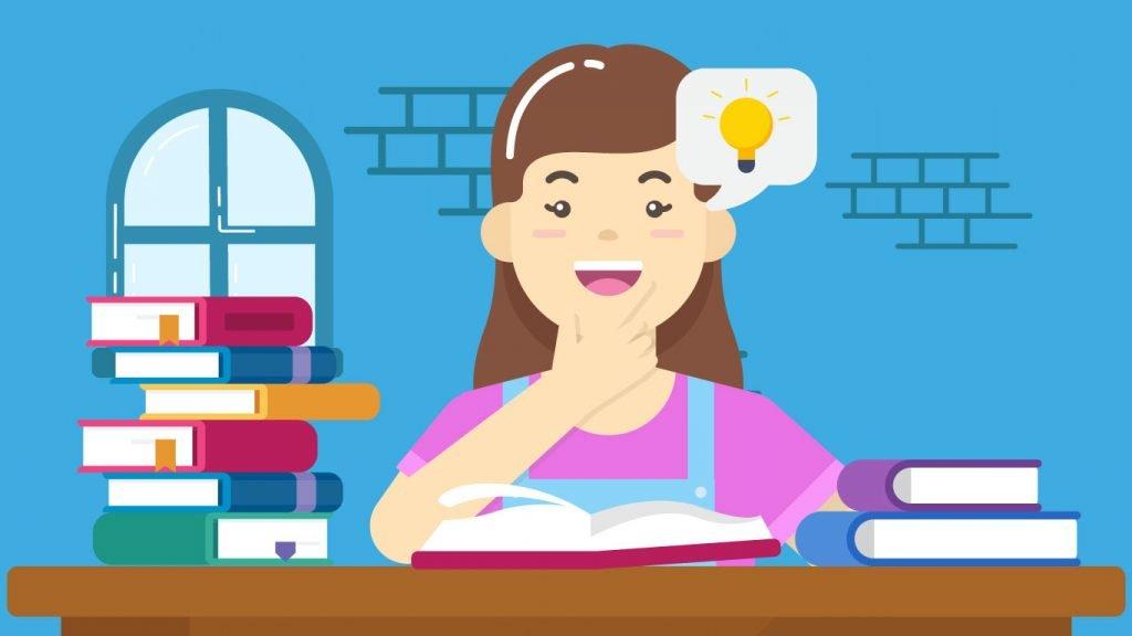 Pahamify, aplikasi belajar online terbaik yang memudahkan kamu menemukan cara belajar matematika termudah.