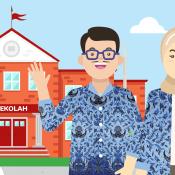 Sejarah Hari Guru Nasional: Kapan Hari Guru di Indonesia Diperingati Pertama Kali?