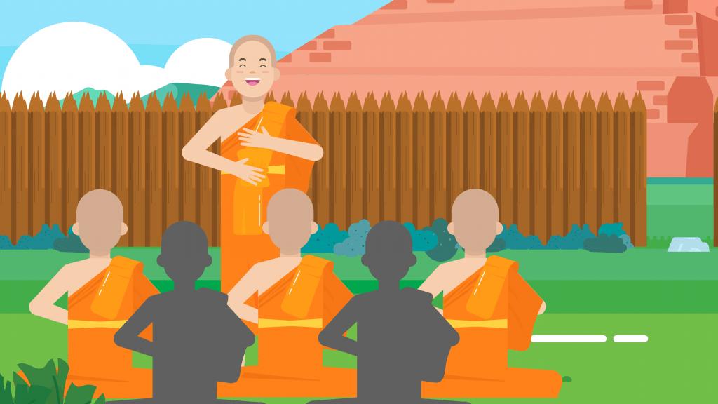 Dalam sejarah kerajaan Tarumanegara disebutkan, bahwa kerajaan ini menjadi kerajaan bercorak Hindu-Budha kedua terbesar di Indonesia.