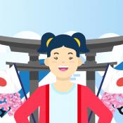 Ingin Masuk Jurusan Sastra Jepang? Kenali Dulu Hal Penting Ini