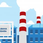 Ekonomi Kelas 10: Konsep Badan Usaha Dalam Perekonomian Indonesia