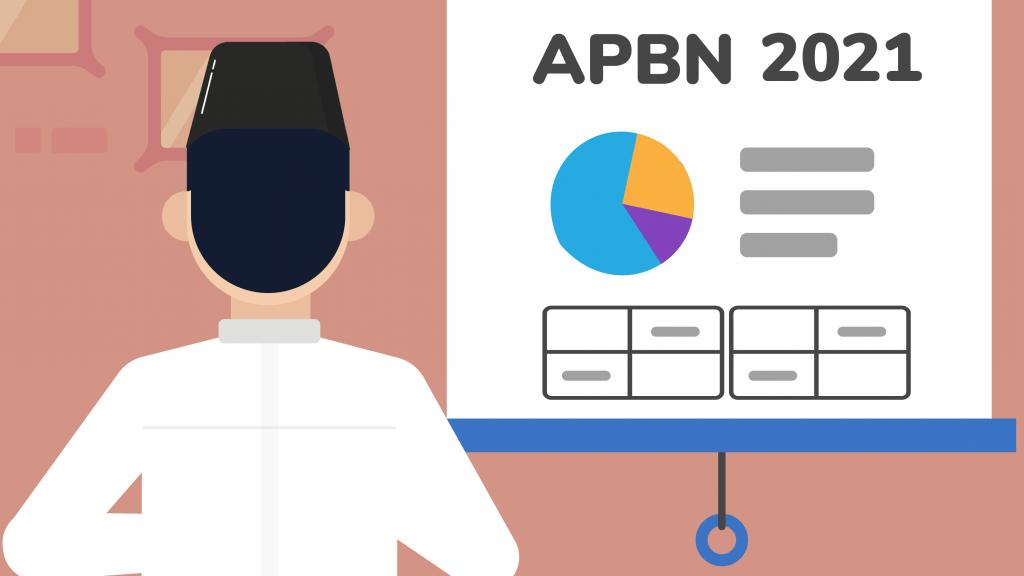 Apa sih fungsi APBN? Bagaimana mekanisme penyusunan APBN?