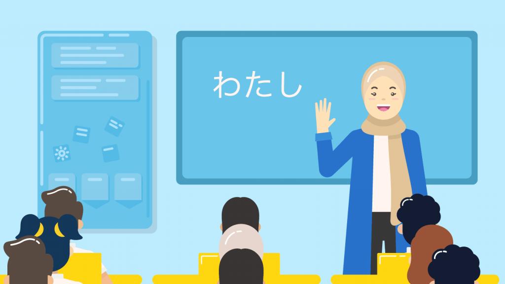 Ini dia hal menarik tentang jurusan Sastra Jepang yang harus kamu ketahui. Apa saja itu?