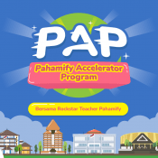 Lolos SBMPTN Bersama Pahamify Accelerator Program (PAP), Teman Persiapan UTBK Terbaik!