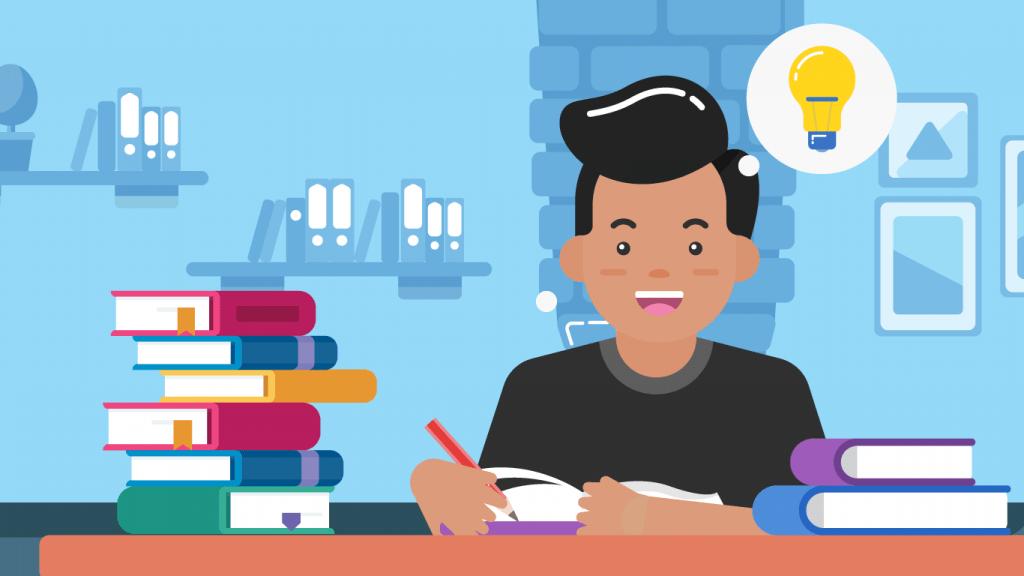 Bingung mencari materi UTBK SBMPTN 2021 terbaru? Coba latihan soal UTBK gratis dari Pahamify aja.