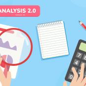 Mengenal Smart Analysis 2.0 Pahamify, Fitur Keren Buat Tingkatkan Nilai UTBK