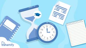 Merancang strategi manajemen waktu mengerjakan soal UTBK 2021