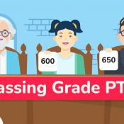 Jangan Sampai Keliru, Inilah Hal-Hal yang Perlu Diketahui Tentang Passing Grade SBMPTN