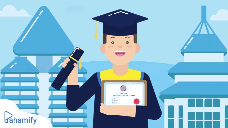 Jurusan kuliah sepi peminat tapi gaji tinggi, dengan prospek kerja menjanjikan yang bisa kamu pilih