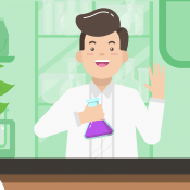 Latihan Soal UTBK Saintek Biologi 2021 dan Pembahasannya