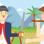 Sejarah Peminatan Kelas 11: Respon Bangsa Indonesia Terhadap Kolonialisme dan Imperialisme