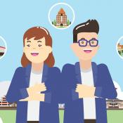 Terlengkap! Informasi Seputar Pendaftaran KIP Kuliah 2021, Dari Jadwal, Syarat, Cara Daftar, Hingga Keunggulannya