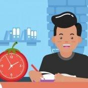 Merasa Kekurangan Waktu dalam Belajar? Lakukan 3 Cara Membagi Waktu Belajar Ini