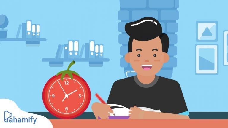 cara membagi waktu belajar yang efektif untuk persiapan utbk sbmptn 2021