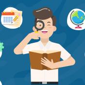 Tips Lolos SIMAK UI 2021, Ini 5 Strategi Mengerjakan Soal SIMAK UI yang Perlu Kamu Tahu