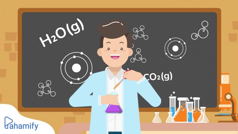 Latihan Soal UTBK Kimia dan pembahasannya