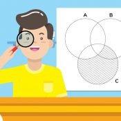 Latihan Soal TPS UTBK Pengetahuan Kuantitatif 2021 dan Pembahasannya