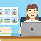Terlengkap! Daftar Jurusan Baru yang Bisa Kamu Pilih di Pendaftaran SBMPTN 2021