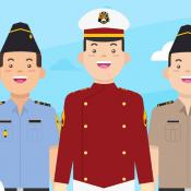 Sekolah Kedinasan 2021: Panduan Pendaftaran dan Manfaat Kuliah Kedinasan