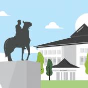 Seleksi Mandiri Unsoed 2021: Syarat, Jadwal, dan Biaya Pendaftaran