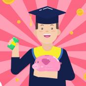 Calon Maba, Inilah Rincian Biaya Kuliah Negeri dan Swasta yang Perlu Kamu Tahu