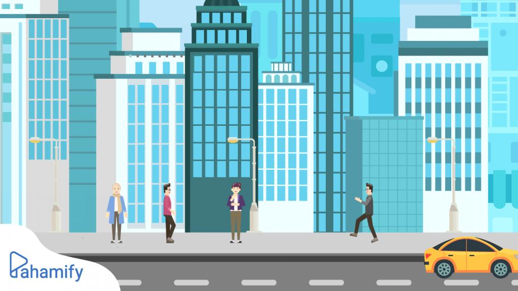 7 Jurusan Kuliah Paling Dibutuhkan di Dunia Kerja, Ada Apa Saja?