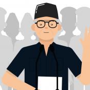 Materi Sejarah Kelas 12: Masa Orde Baru di Indonesia