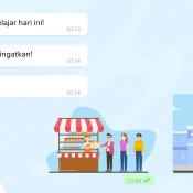 7 Penulisan Bahasa Indonesia yang Sering Salah dan Tips Mengatasinya, Ada Apa Saja?