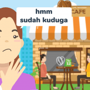 Bahasa Indonesia Kelas 11: Mengenal Drama